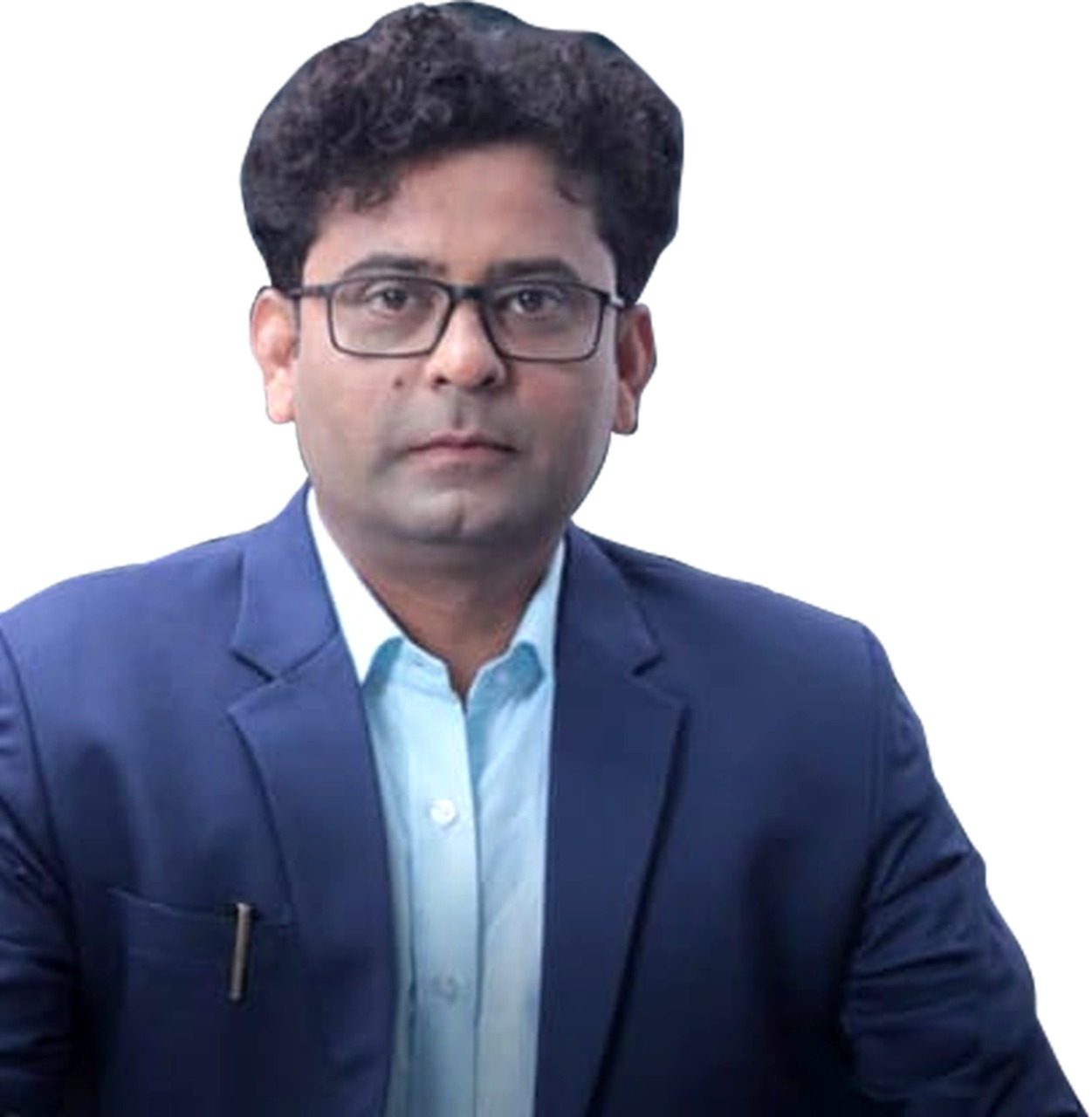 Anurag Chaddha : trusted names in the world of Indian Journalism