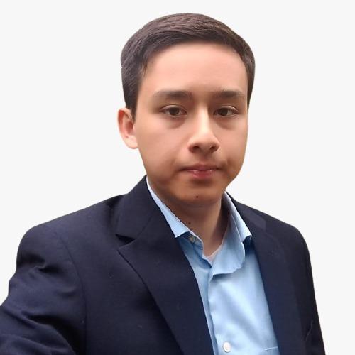 Emerging as one of the finest digital marketing entrepreneurs across the world is Aidan Sowa.