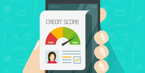 How to Obtain a Loan without a Credit Check