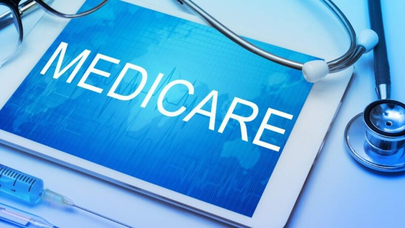A Comprehensive Guide to Choosing the Right Senior Coverage Affordable Medicare Health Plans