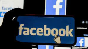 Is Facebook unapproachable? It's complicated