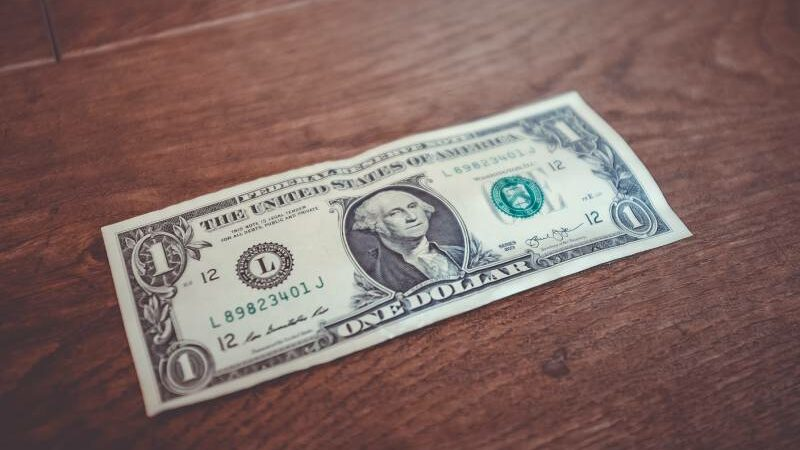 Facts about getting payday loans
