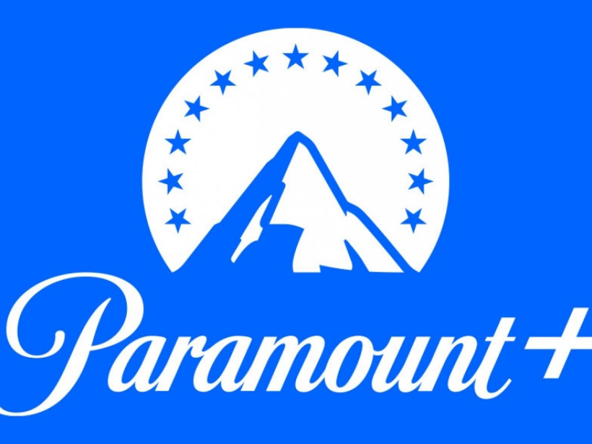 Paramount Plus orders new series Players from American Vandal makers