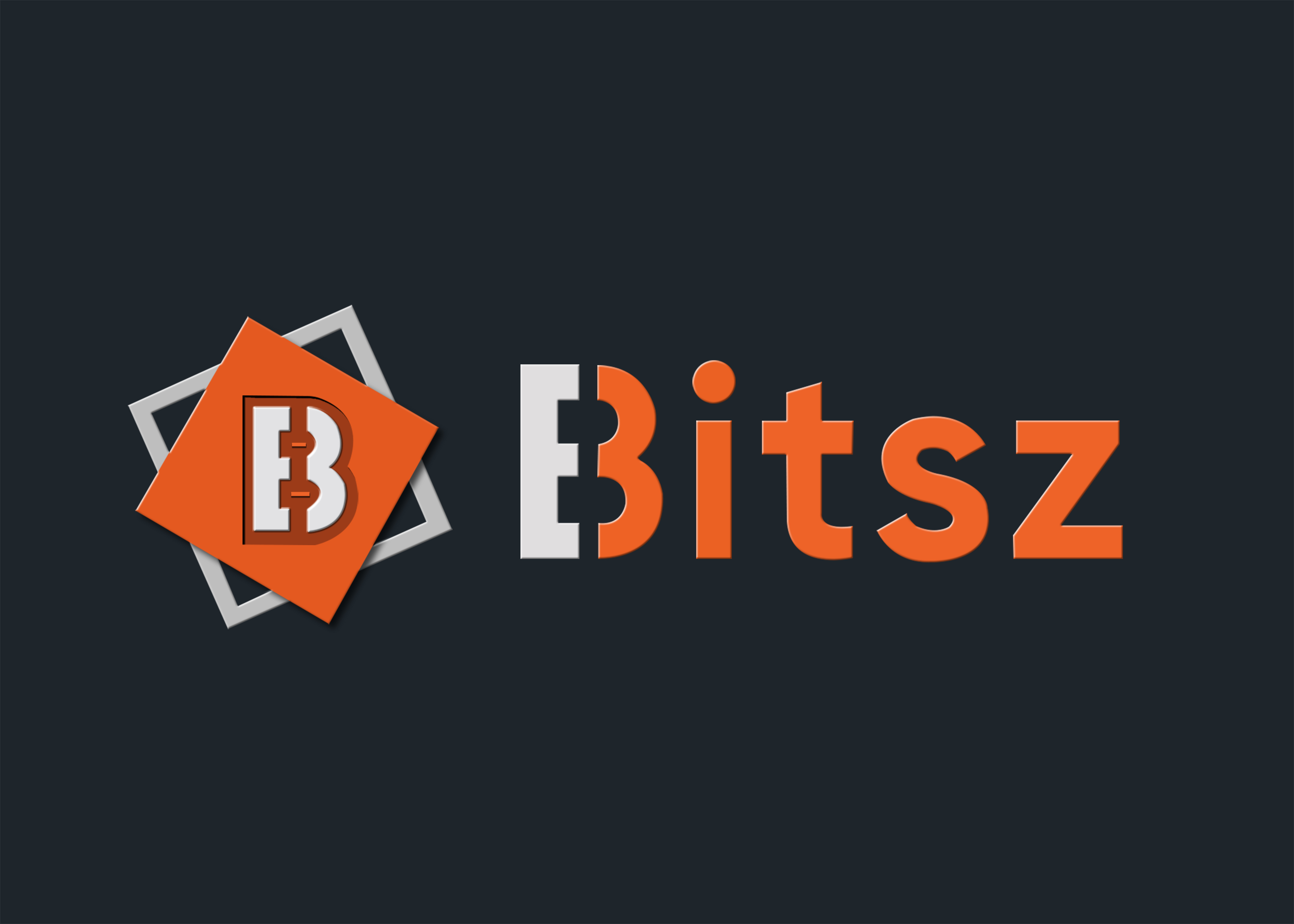Common man needs to understand and get knowledgeable about crypto before investing: Bitsz Exchange Founder Naveen