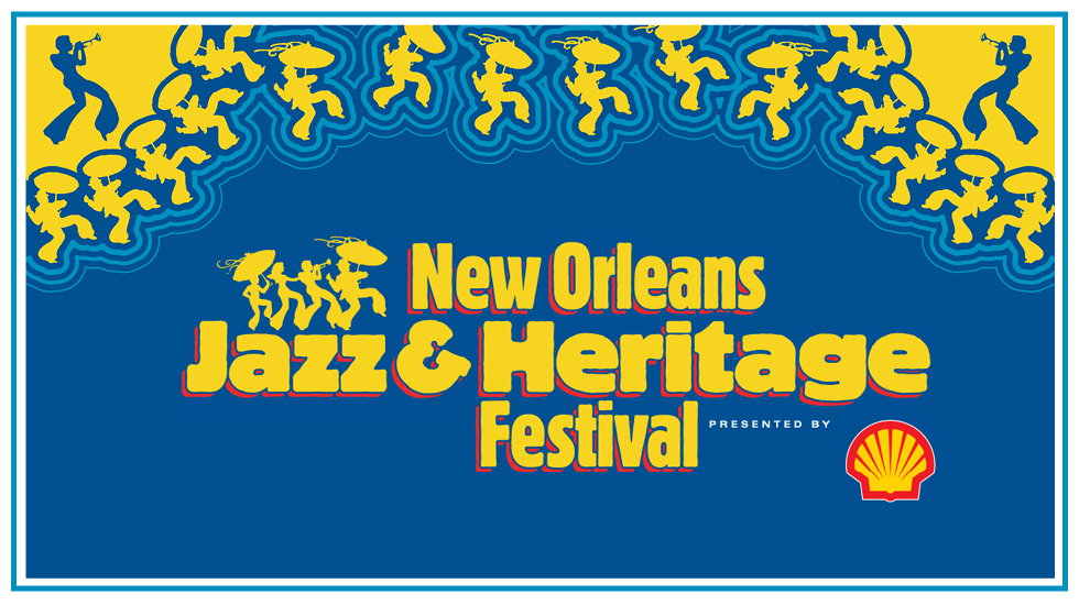 2021 New Orleans Jazz Fest cancels because of Covid-19 concerns