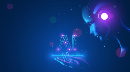 The changing roles of Artificial Intelligence and how entrepreneurs are leading the charge