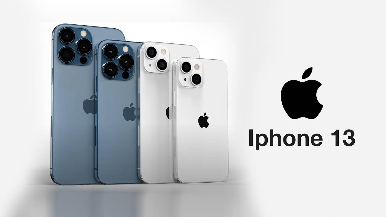 New Apple Leak Reveals iPhone 13 Release Shock