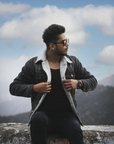 SHISHIR SINGH : Young Hustler From Madhubani is making it to the big leagues in Indian Digital Marketing Space