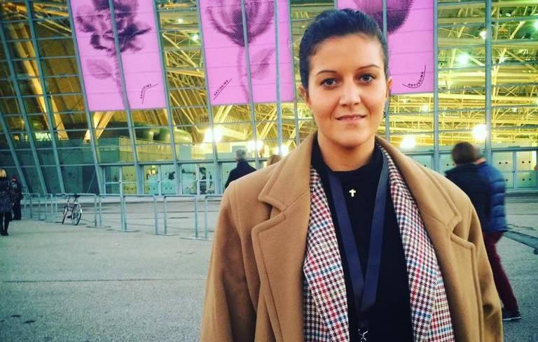 Into the mind of a nomadic entrepreneur with Maria de la Paz Barbirotto