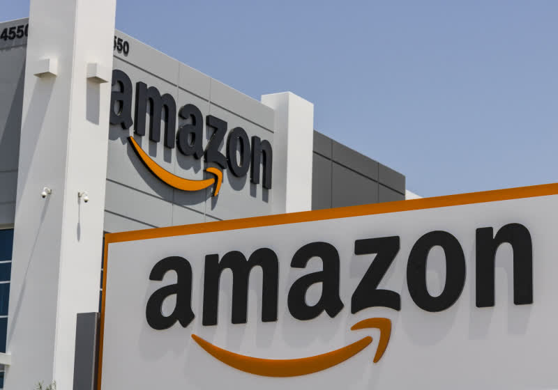 Amazon, along with Banhammer, competed with more than 600 Chinese electronic brands