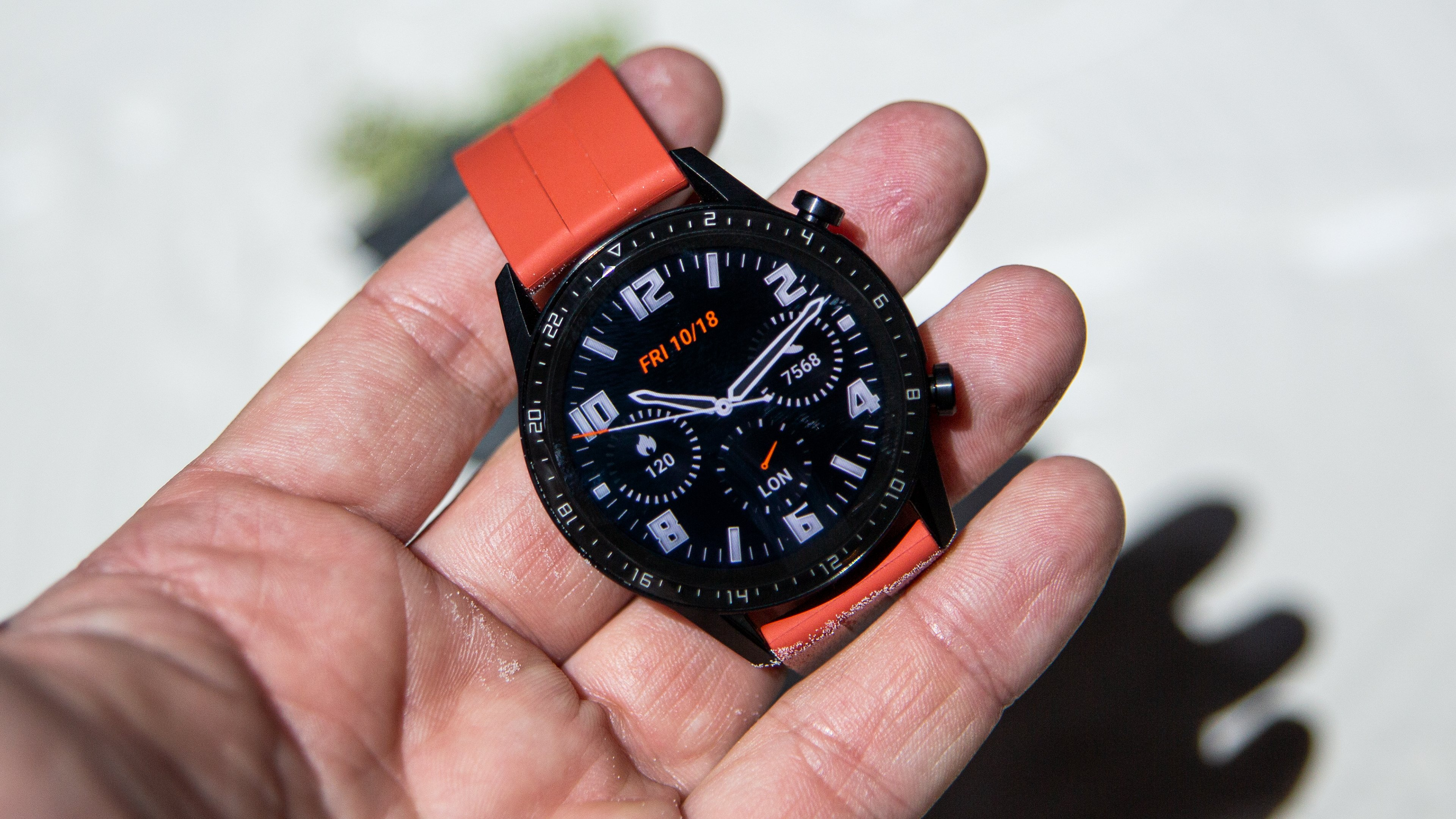 Are smartwatches worth your money?