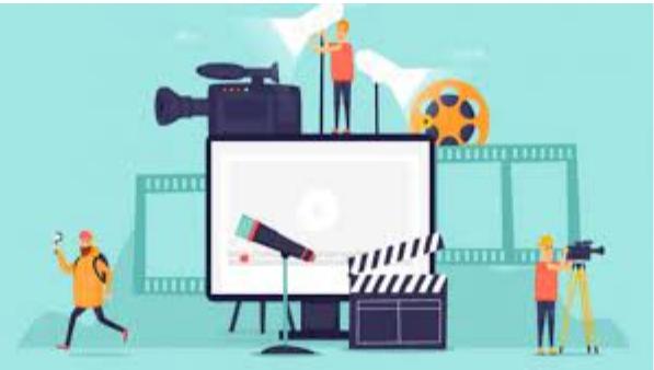 Video Marketing Tips From Visugu