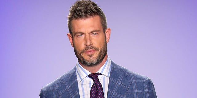 'The Bachelor' replaces Chris Harrison for the 26th season with Jesse Palmer