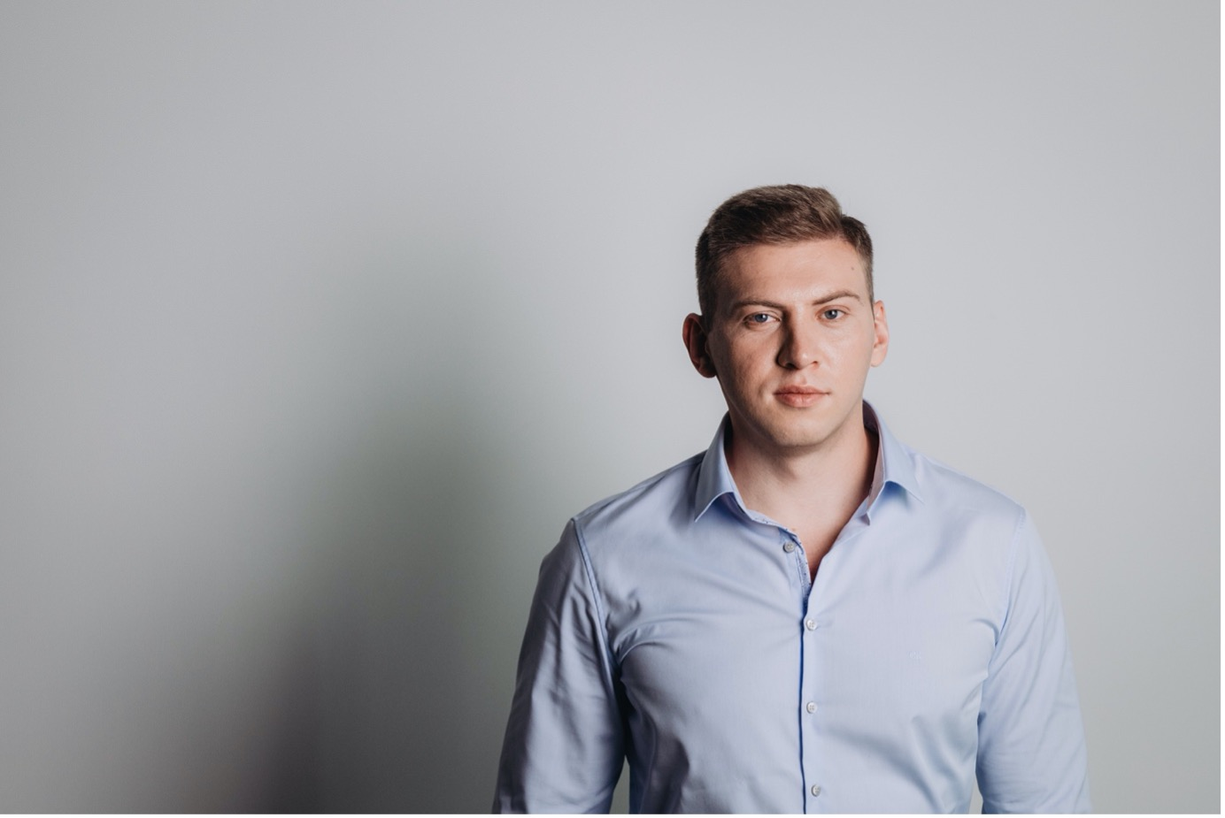 Secrets of the startup analysis from Adventures Lab and its founder Ruslan Tymofieiev (Ruslan Timofeev)
