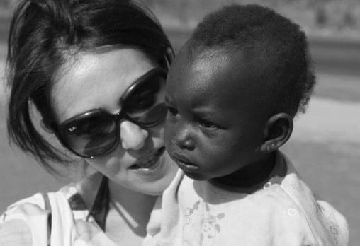 Mina Rezvan – Improving communication & relationship between parents and children