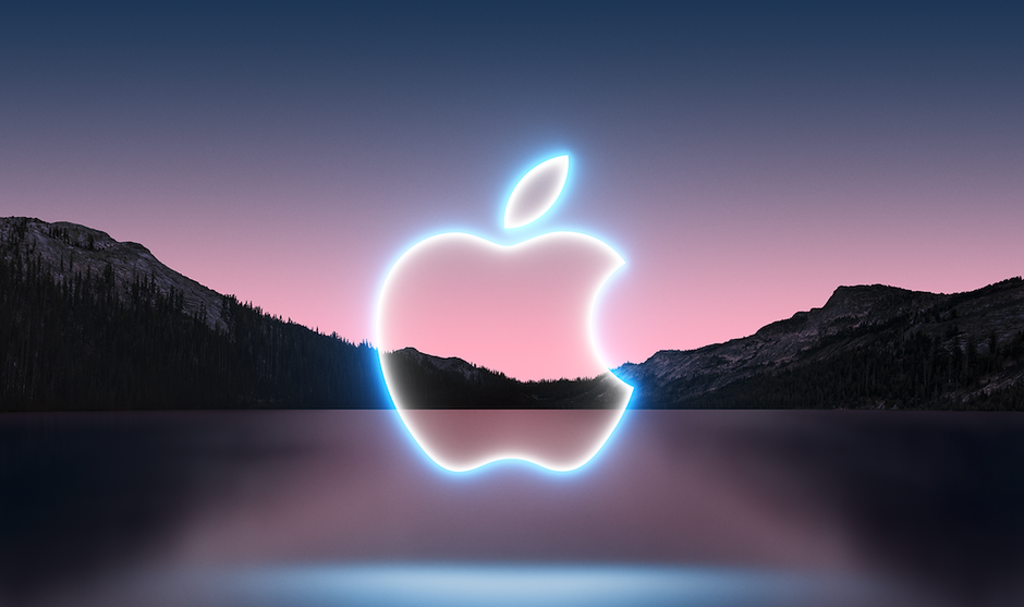 The iPhone 13 launch will take place on September 14 at the biggest Apple Moment event of 2021