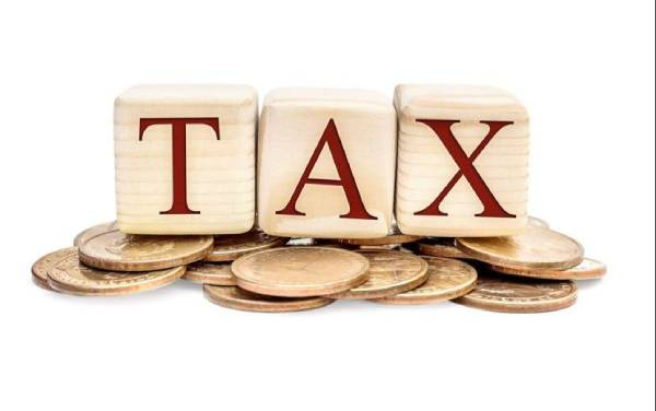 Tax Tech Tax Consultancy (TXTK) emerges as a promising digital tax solution for businesses in the UAE