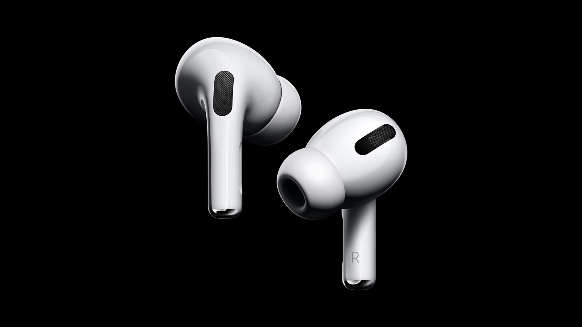 Apple now extends repair program with cracking sound issues for AirPods Pro