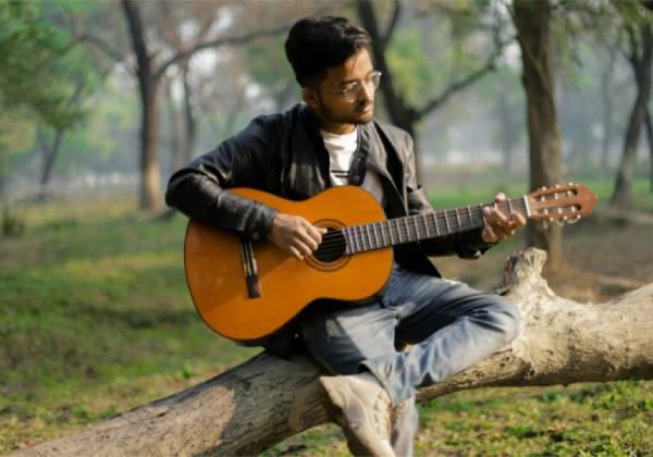 Aryan Shukla: A Singer or an All Rounder?
