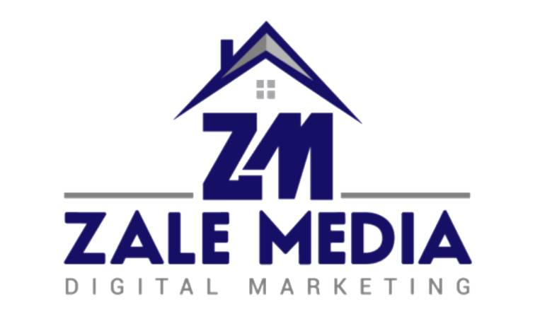 This is Zale Media's Rise to Power: 1,100 Trusted Users