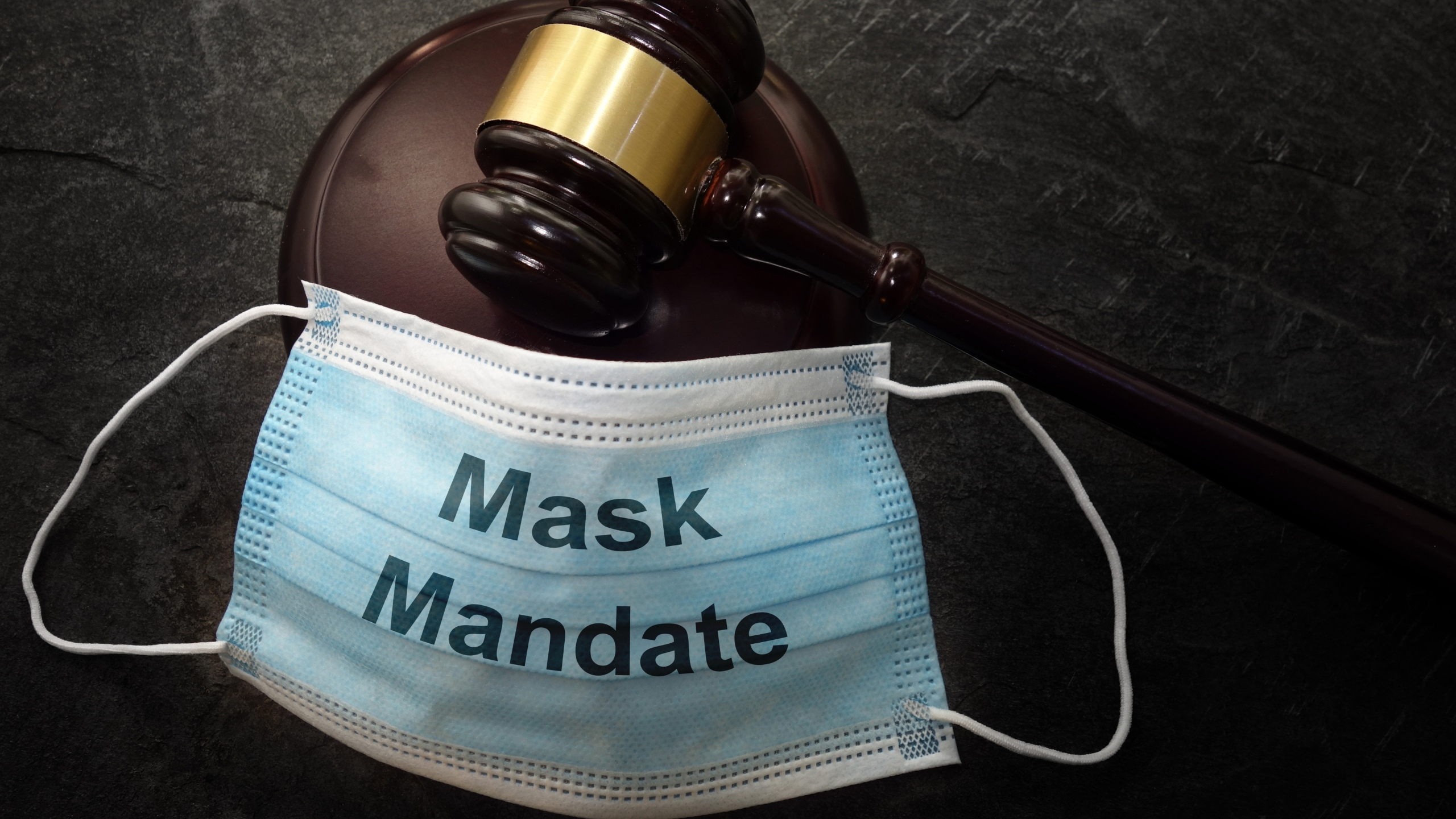 Larimer County will enforce the indoor mask order