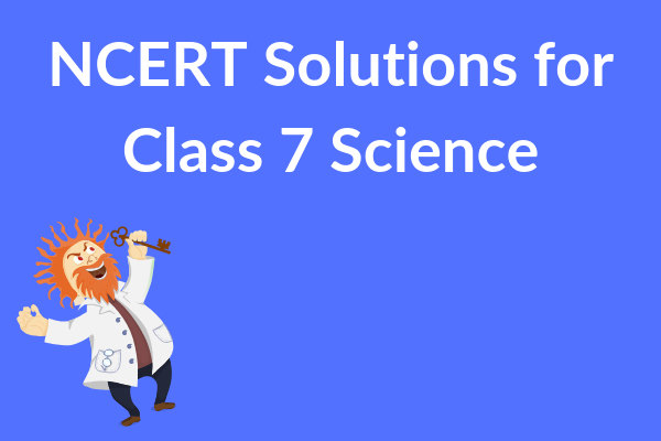 Important and scoring chapters in Class 9th Science