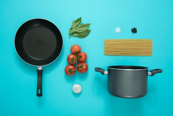 5 Important Things To Consider Before Buying a Saucepan