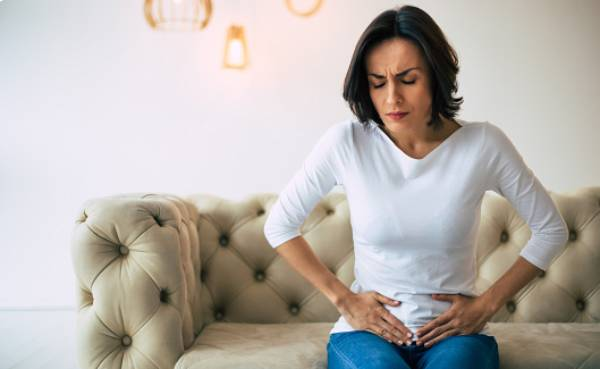 5 Basic Knowledge That One Must Have About Endometriosis